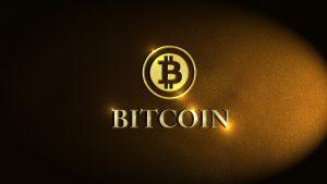 Rückgang der Gewinne laut Bitcoin Trader